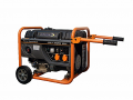"alt=""Generator curent Stager GG 6300W"""